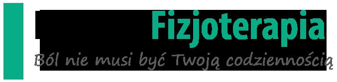 K-MED Fizjoterapia